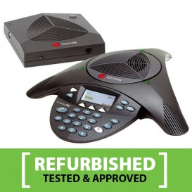 Polycom Soundstation 2W EX Refurb