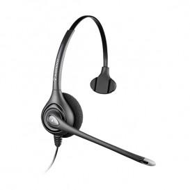Plantronics SupraPlus HW251N/A Mono Headset