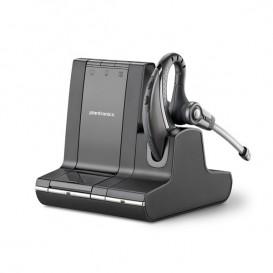 Plantronics Savi W730 Cordless Headset (2)