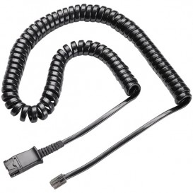 Onedirect U10-PS QD Cable for Panasonic/Yealink
