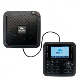 Revolabs FLX UC 1000 Conference Phone (2)
