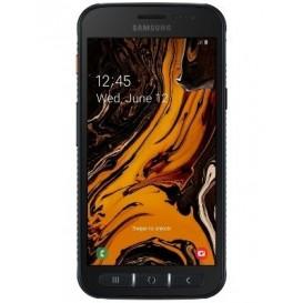 Samsung Galaxy XCover 4 S