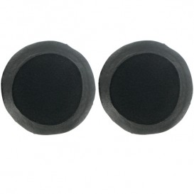 Ear Cushions for Sennheiser CC 515/CC 550 Headsets