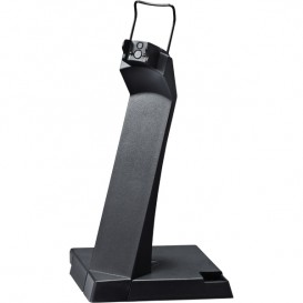 USB charger and stand for MB Pro Series