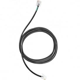 Sennheiser EHS Cable