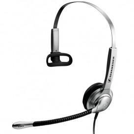 Sennheiser SH 330 IP Mono Corded Headset