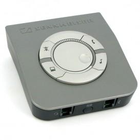 Sennheiser UI 770 Universal Interface Box