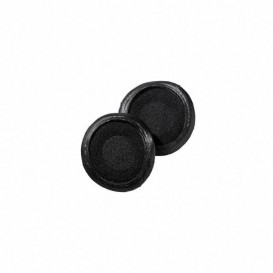 Sennheiser HZP 47 Leatherette Ear Cushions for SC4x/7x