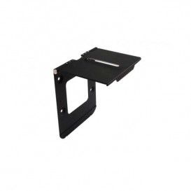 Camera Mount for AVer EVC Series
