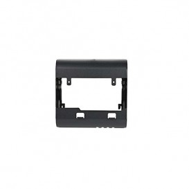 A very handy Cisco Wall-mount Kit for Cisco IP phone 7821 and 7841