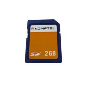 Konftel SD Memory Card