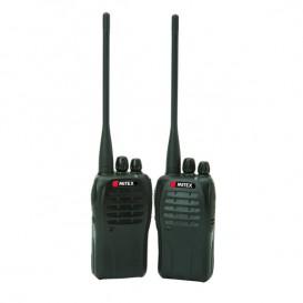 Mitex General UHF Two-Way Radio