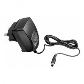 Universal Power Supply for Polycom VVX D60