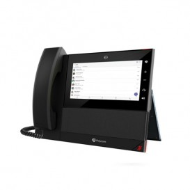 Polycom CCX600 MS Teams/Skype For Business