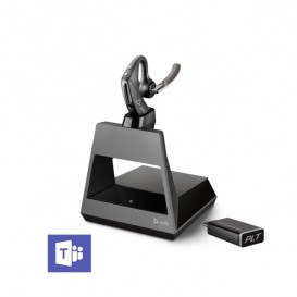 Poly Voyager 5200 MS Office USB-C