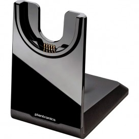 Plantronics Voyager Focus UC Charging Stand