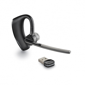 Plantronics Voyager Legend UC Cordless Headset with USB