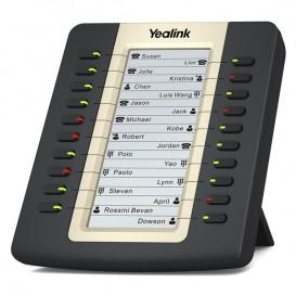 Yealink EX20 Expansion Module (1)