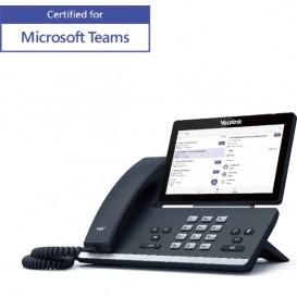 Yealink SIP-T56A - Microsoft Teams Edition