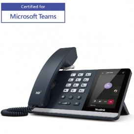 Yealink T55A - Microsoft Teams Edition