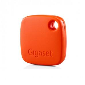 Gigaset G-Tag Orange (2)