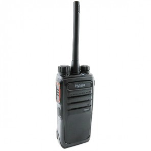 Hytera PD505LF Two-Way Radio (1)
