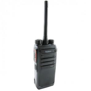 Hytera PD505LF Two-Way Radio