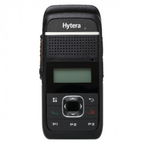 Hytera PD355LF Digital (Dual Mode)