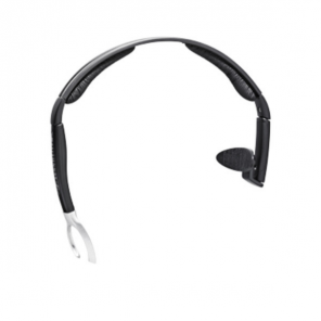 Replacement Headband for Sennheiser CC 510/CC 530