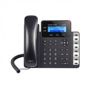 Grandstream GXP1628 Business IP Phone