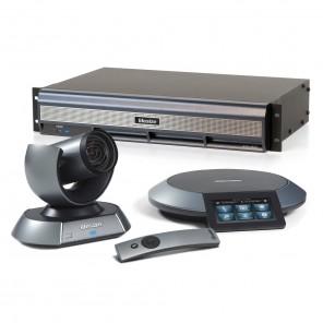 Lifesize Icon 800 Integrator with 10x Cam & Phone HD