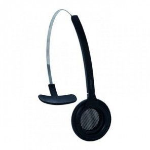 Replacement Headband for Jabra PRO 9400 Series