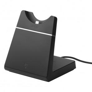 Charging Stand for Jabra Evolve 65 (1)
