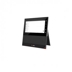 Polycom CCX600 MS Teams - No Handset