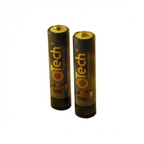 Battery for Gigaset Series C and S