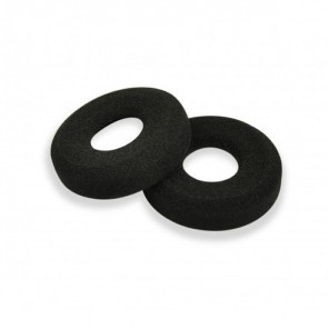 Foam Ear Cushions for Blackwire C300 Series