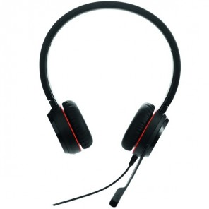 Jabra Evolve 30 II MS Duo