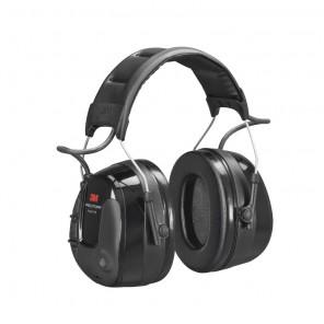 3M Peltor ProTac III - Headband