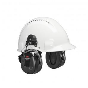 3M Peltor ProTac III - Helmet Mount
