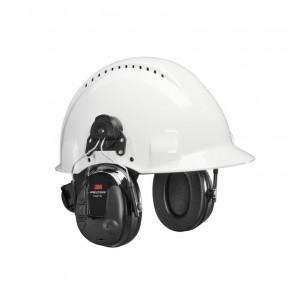 3M Peltor ProTac III Slim - Helmet Mount