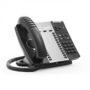 Mitel MiVoice 5324 IP Desktop Phone 1