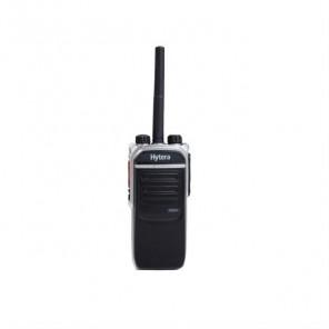 Hytera PD605V VHF