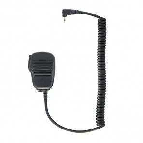 COBRA HAND HELD SPEAKER MICROPHONE