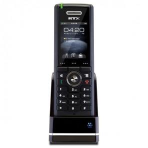 RTX8630 Cordless IP Handset
