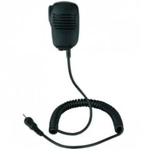 Compact Speaker Mic
