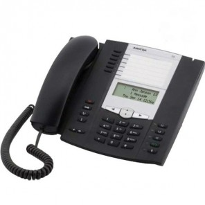Mitel-Aastra 6753 Refurbished