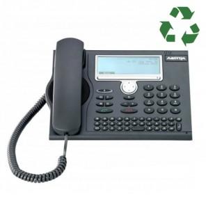 Aastra 5380 IP Refurb