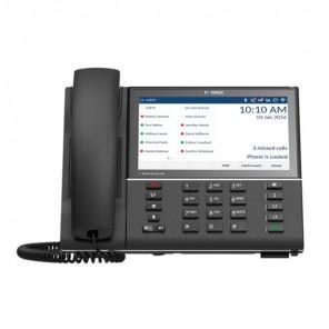 Aastra 6873i VoIP Desktop Phone