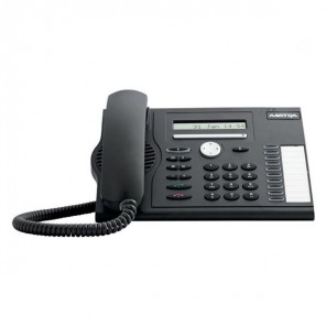 Aastra 5361 Digital Desktop Phone