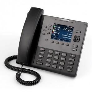 Aastra 6867i VoIP Desktop Phone
